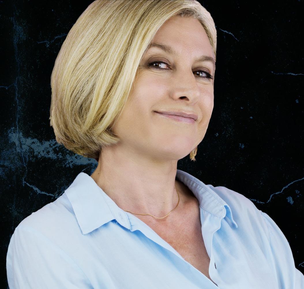 Muriel MASSOL avocats Montauban