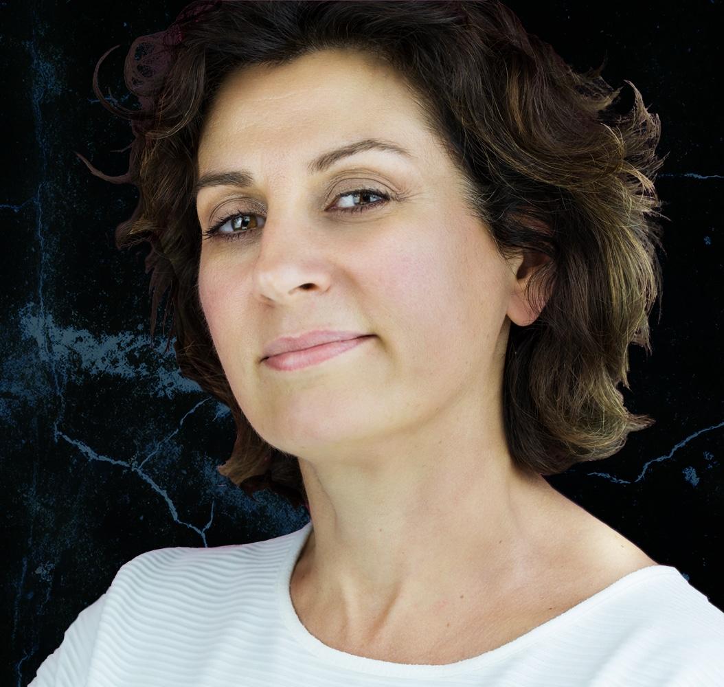 Isabelle MASSOL avocats Montauban