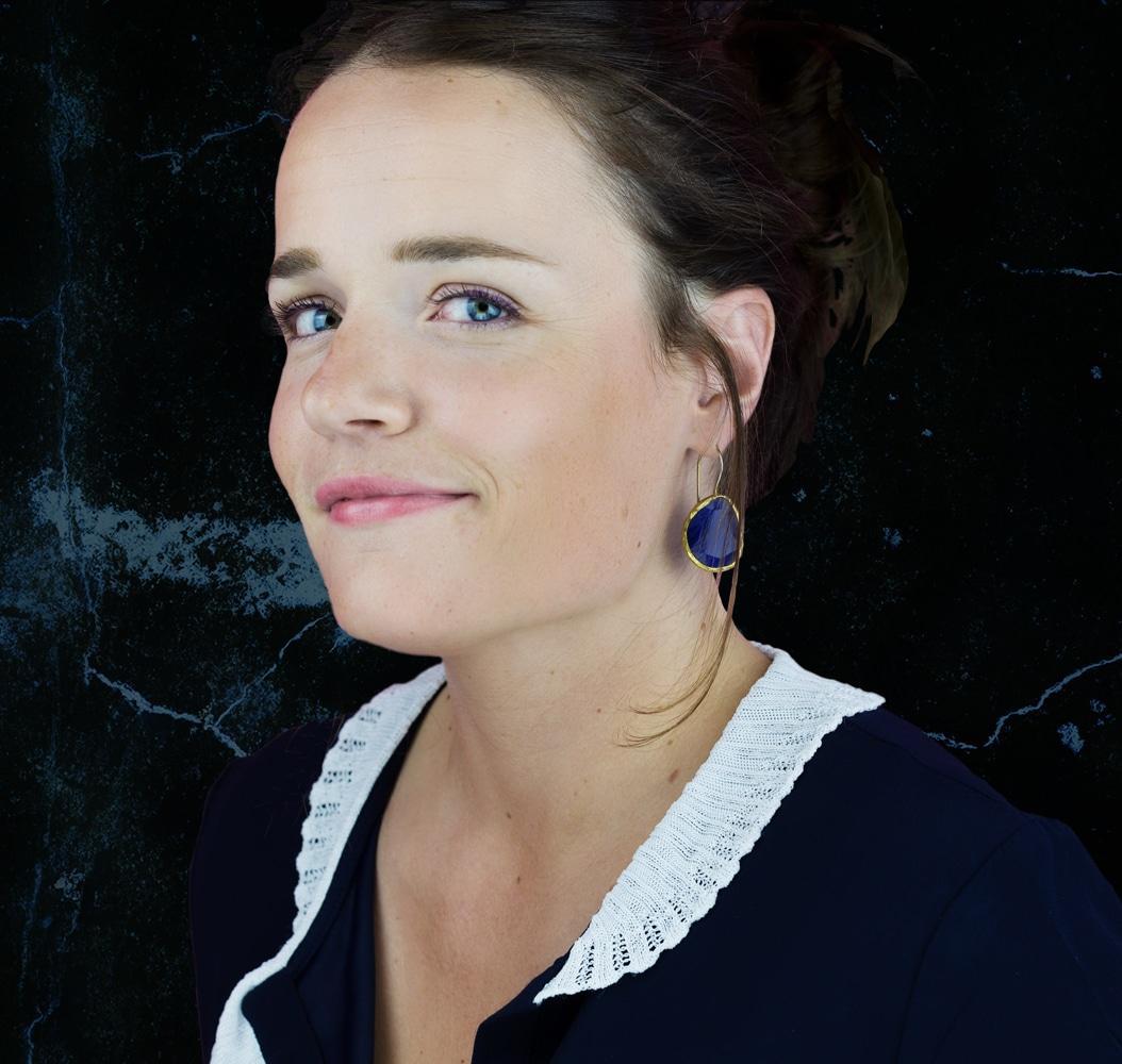 Laetitia NICAUD avocat Montauban