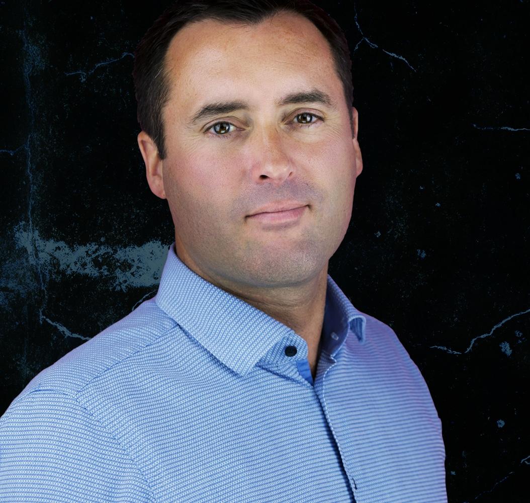 Olivier Massol avocat Montauban